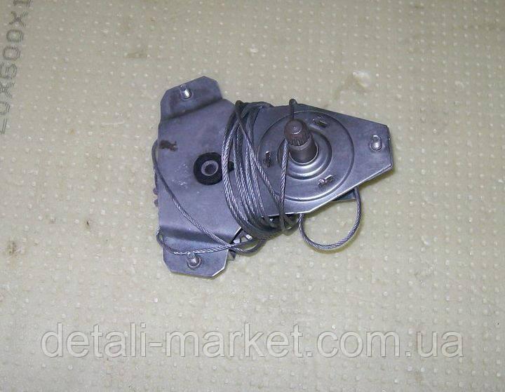 Стеклоподъемник передний ВАЗ 2101