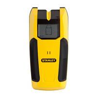 Stanley STHT0-77406 Детектор проводки Stanley S200