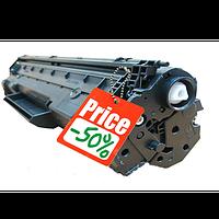 Эко картридж HP LaserJet P1566/1606DN/1536dnf (CE278A)