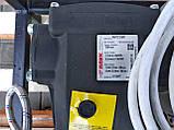 Апарат високого тиску Alliance NMT 21/20 -200бар/1260 ч. л.(стаціонар), фото 4
