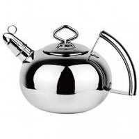 Чайник-заварник Lessner 11163  1,5л Selbi, фото 1