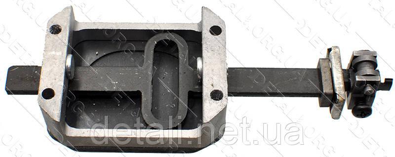 Рамка лобзика Фиолент ПМ3-600Э в сборе аналог СТИФ306571001И