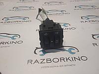 Кнопка корректора фар Renault Scenic 3/III, 251900001r (Рено Сценик 3)