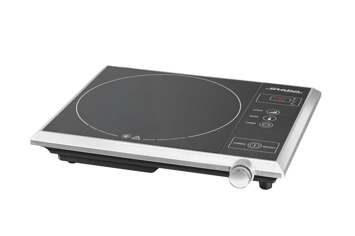Плита индукционная Steba IK 50