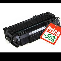 Эко картридж HP LaserJet 1160/1320 series (Q5949A)