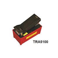 Насос пневмогидравлический Torin  TRA5100