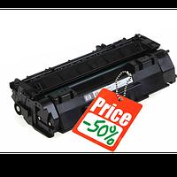 Эко картридж HP LaserJet 1160/1320 series (Q5949X)