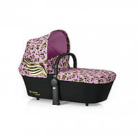 Люлька Priam by Jeremy Scott, Cybex (Cherub Pink)