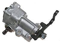 Механизм рулевой ВАЗ 2101, 2102, 2103, 2106 (АвтоВАЗ) без упаковки