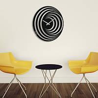 Часы настенные Glozis Hypnosis Гипноз