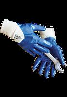 Перчатки, Рукавицы, Защита органов дыхания, Защита органов зрения, Защита органов слуха, Защита головы лица
