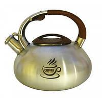 Чайник FRICO FRU-771 3л