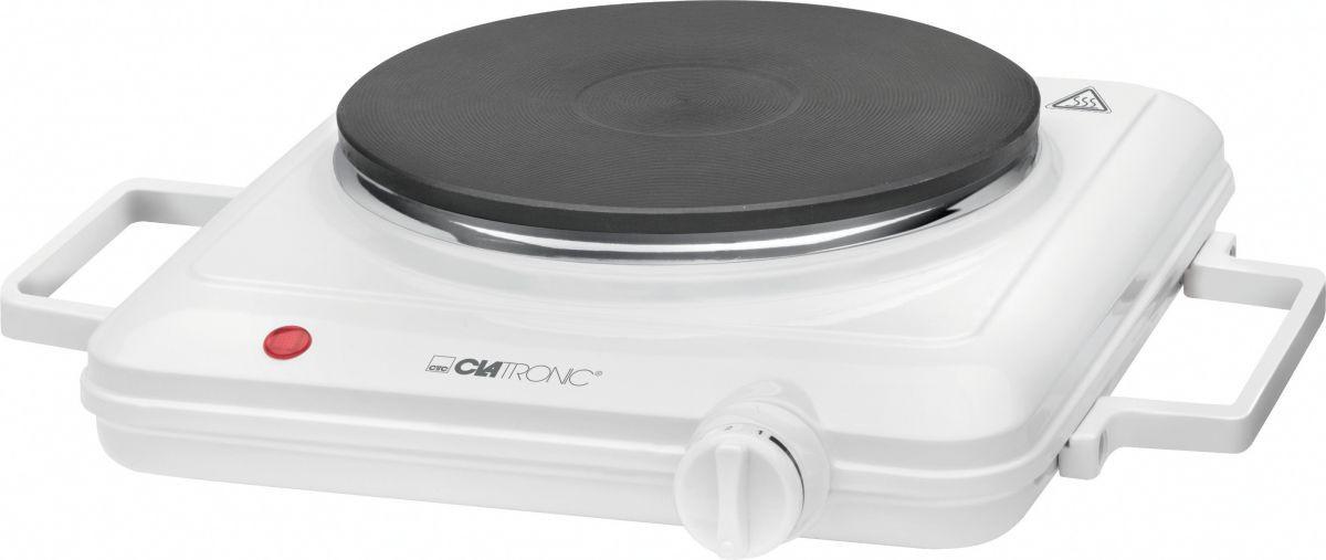 Электроплита Clatronic EKP 3582