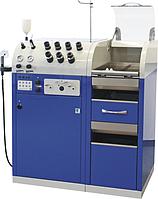 Компактная система лечения для отоларингологов Medicenter Compact