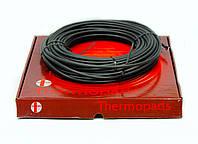 Нагревательный двухжильный кабель SMC-T  30/1700