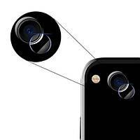 Защитное стекло AVG на камеру для Xiaomi Redmi Go