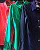 Женская подростковая блузка, фото 2