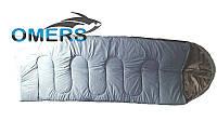 Спальный мешок Verus Dormant +5 - 10С