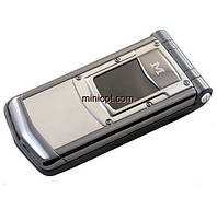 "Телефон Nokia M-Horse V668. 2.2"", 2SIM, BT, FM"