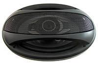 Овальная акустика TS-A6973E