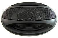 Овальная акустика TS-A6993E