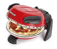 G3 ferrari Delizia G10006 бытовая домашняя каменная печь для пиццы печь для дома