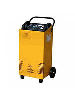 Пуско-зарядное устройство 12-24V, 380 В, пусковой ток 1500A, зарядный ток 60А, GI Kraft GI35113