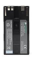 Aккумулятор PowerPlant Canon BP-970G