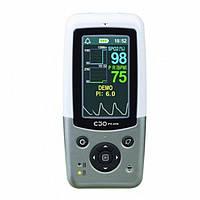 Монитор пациента (пульсоксиметр) CX130