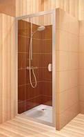 Душевая дверь Koller Pool Exclusive ECD01 85