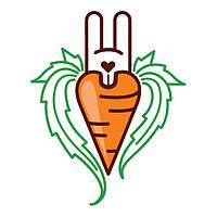 Как мы забрели в Любовь-Морковь