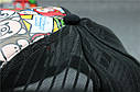 Кепка тракер Рисунок с сеточкой, Унисекс, фото 8