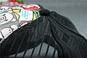 Кепка тракер Рисунок 2 с сеточкой, Унисекс, фото 8