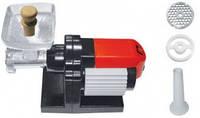 NEW OMRA 860M профессиональная мясорубка электрическая Италия на редукторе