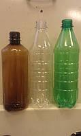 ПЭТ бутылка оптом