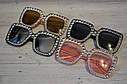 """Солнцезащитные очки в стиле Гуччи """"Gucci"""", фото 2"""
