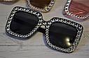 """Солнцезащитные очки в стиле Гуччи """"Gucci"""", фото 5"""