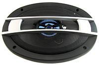 Овальная акустика XS-GTF6926, фото 1