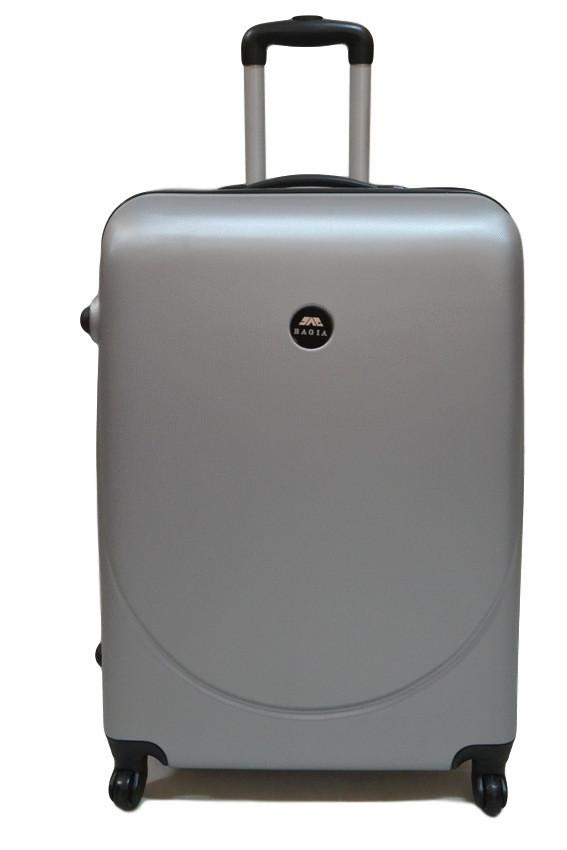 Большой дорожный чемодан 92л в расцветках