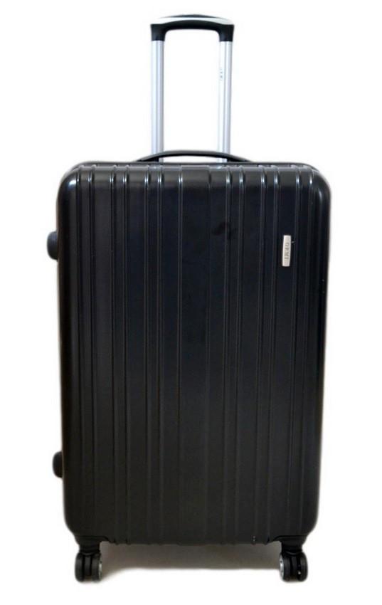 Большой дорожный чемодан 97л в расцветках
