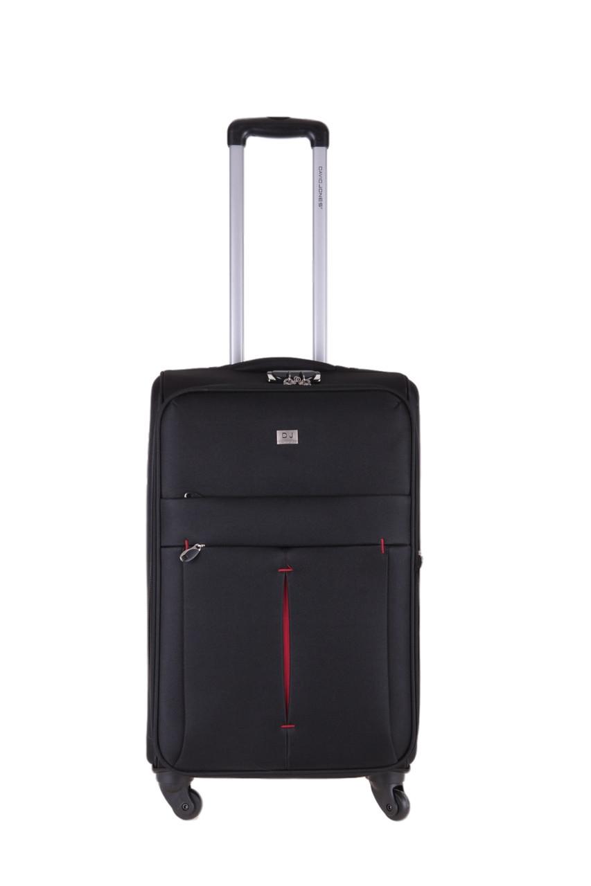 Дорожный чемодан 30л
