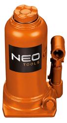 Домкрат гидравлический NEO 11-702