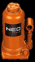 Домкрат гидравлический NEO TOOLS 11-705