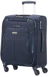 Дорожная сумка-чемодан SAMSONITE 08N09013 XBR 15.6