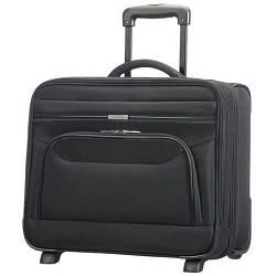 Дорожная сумка-чемодан SAMSONITE 89416-1041 Desklite 15.6