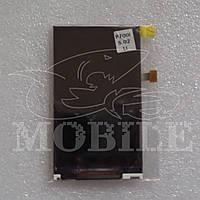 Дисплей Lenovo P700i/A520/A700/S560