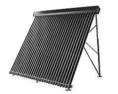 Вакуумный солнечный коллектор Apricus AP-30
