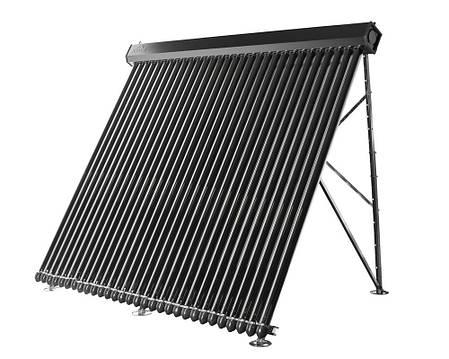 Вакуумный солнечный коллектор Apricus AP-30, фото 2