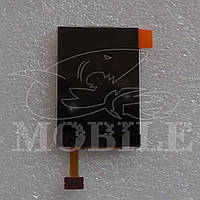 Дисплей Nokia 6500c/5310/3600s/3120c/7310c/7610sn/7500/E90