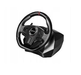 Игровой руль Q-SMART RALLY GT900